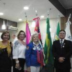 VO LC Valinhos 051215