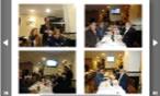 Lions Clube SP Cidadania Aniversario 2 anos