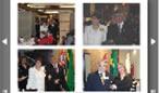 Lions Clube SP Ipiranga Aniversario 60 anos
