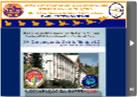 XVI Convenção DMLC Aguas de Lindoia SP