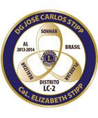 logo-13-14
