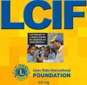 PDG PMJF Francisco Mauricio G. Silva <br>Coordenador de LCIF