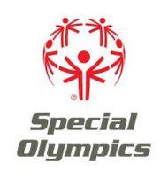 Olimpíadas Especiais Brasil