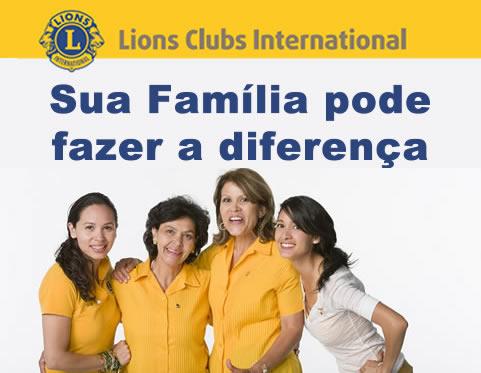 familia3 1