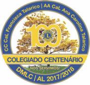 Distrito Múltiplo LC - Brasil