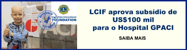 lcif-sorocaba-213