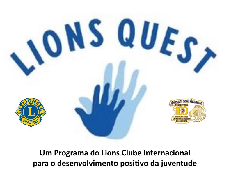 lions_quest