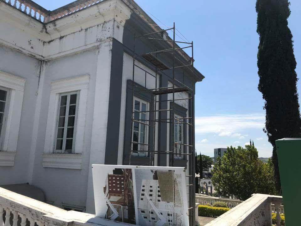restauracao_do_monumento_ao_imigrante_pelo_lc_vinhedo_foto1