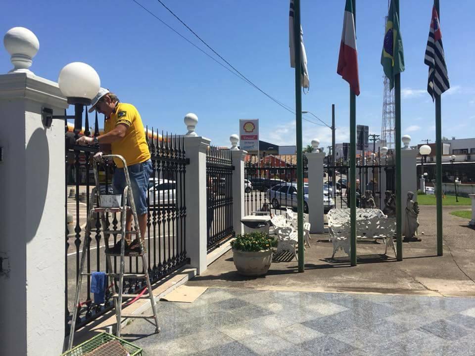 restauracao_do_monumento_ao_imigrante_pelo_lc_vinhedo_foto6