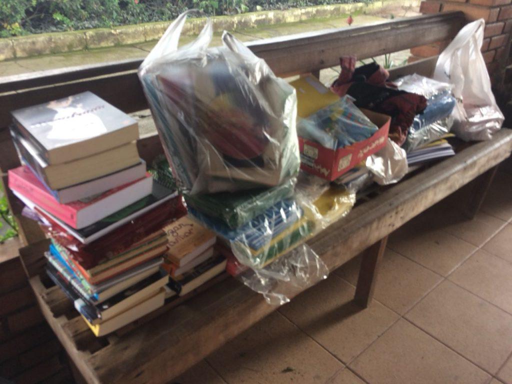 leo clube jundiai doacao de material escolar em 07-03-2018 foto (11)