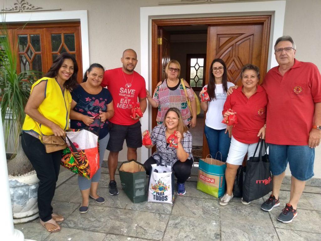 campanha da pascoa do lc sp são miguel paulista foto (11)