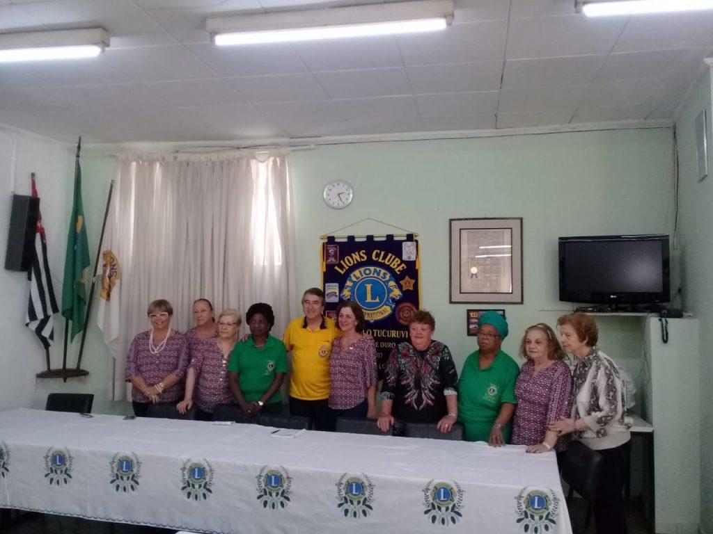 dg mesadri visita clube de maes do lc sp tucuruvi foto (7)