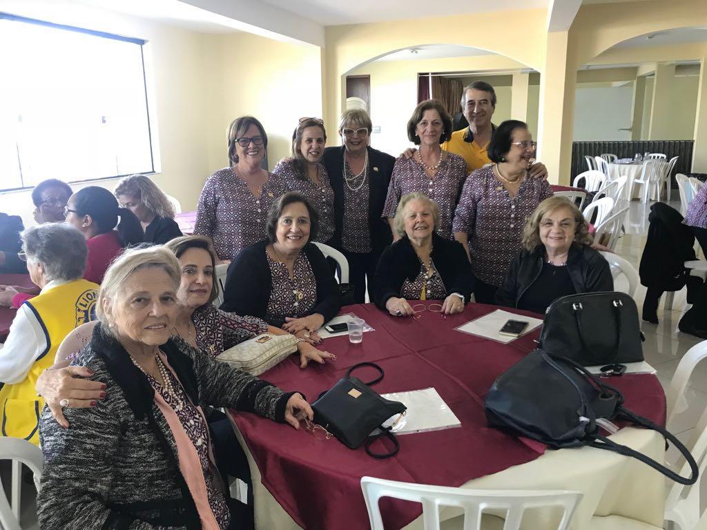 visita ao clube de maes do lc votorantim foto (2)