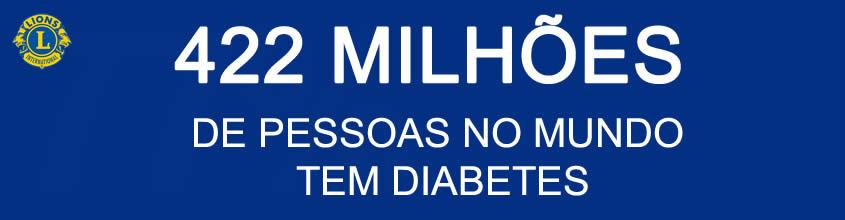 422milhes-diabetes