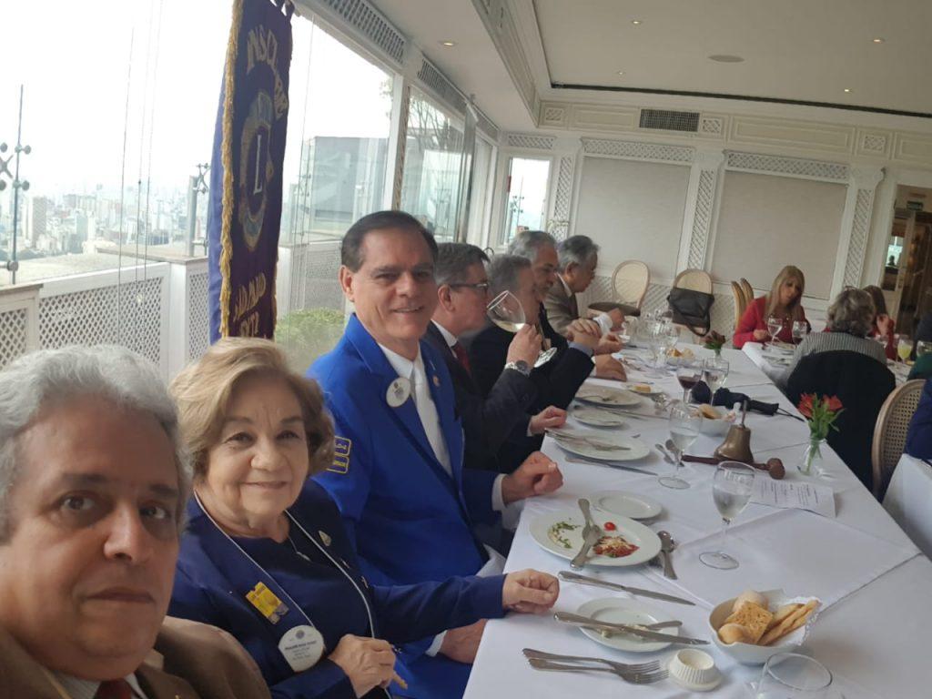 lc sp centro - visita do governador em 02-08-2018 - foto (1)