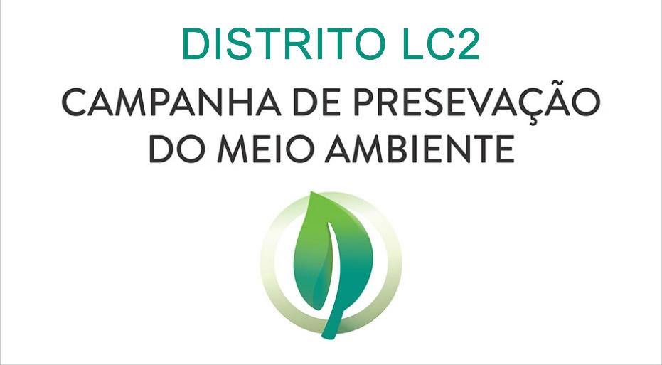 meio ambiente lc2