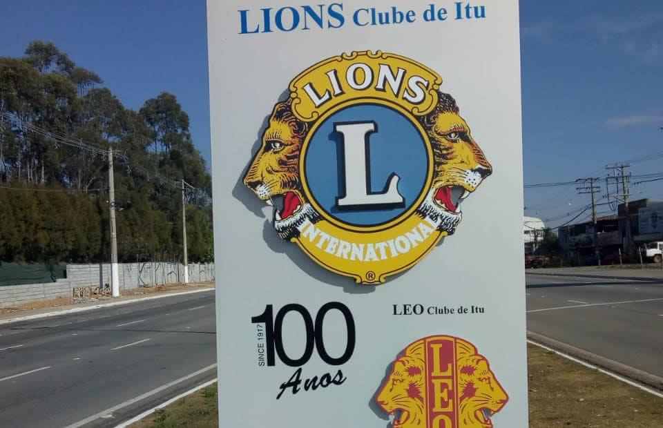 toten lions 1